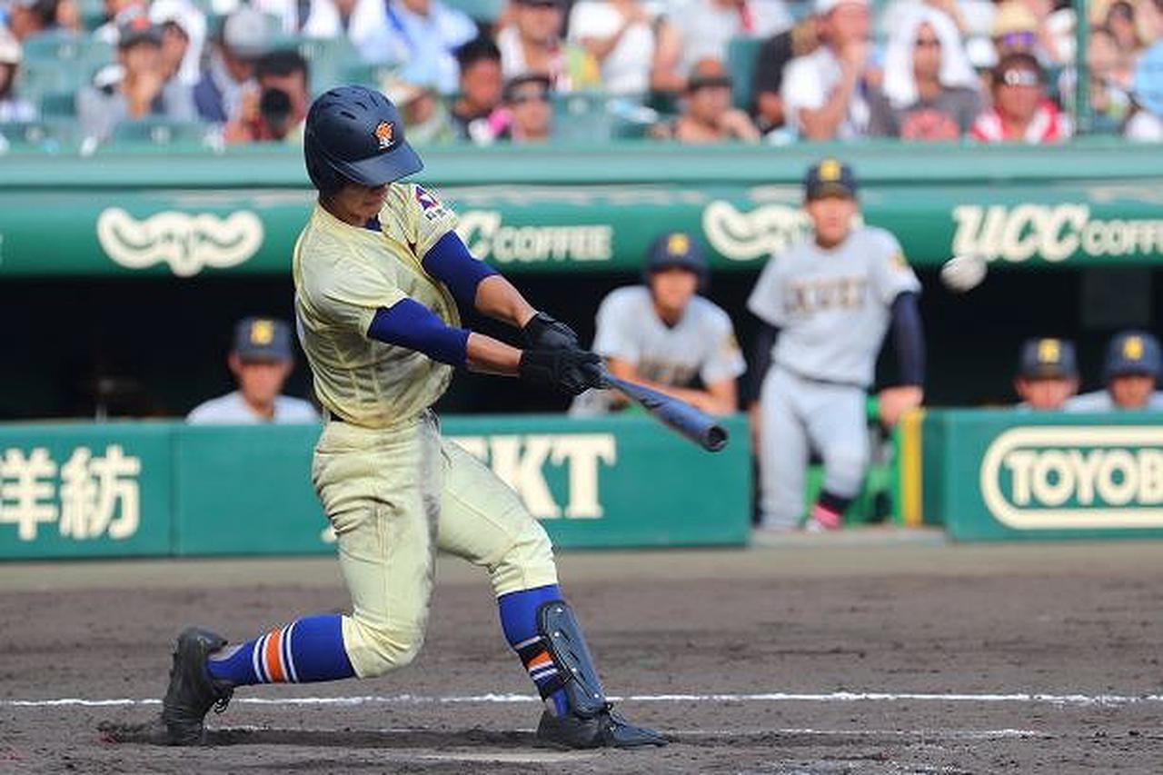 高校 野球 北 北海道 大会 2019