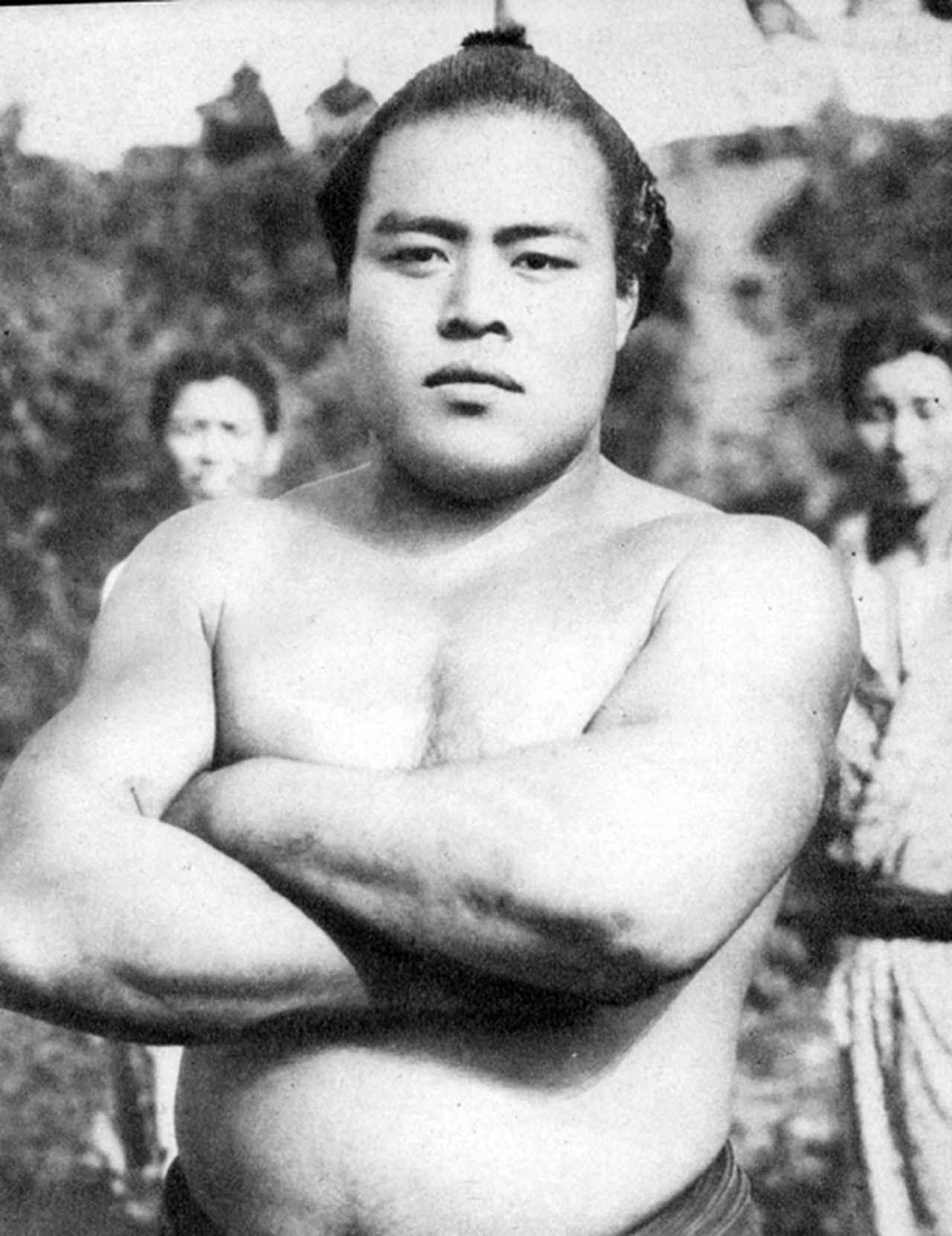 大相撲クイズ㉑ 新大関でも新横綱でも優勝した力士は!? | BBM ...